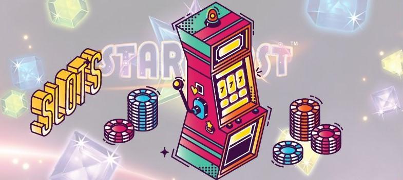 เกมสล็อต-ออนไลน์ วิธีการตรวจสอบ เคล็ดลับ และการวางแผนการเล่นสล็อต
